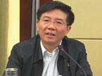 孙金龙参加娄底代表团审议