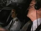 与炸弹同行:菲律宾434号班机