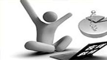 互联网渗透教育行业 在线免费课程