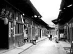 故事湖南20131016期:千年浦市