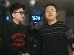"""爱厨房20121024期:地产经理盼""""高美人""""(上)"""
