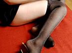 台湾网站票选长腿美女 15岁女生最迷人