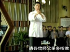 《叶问2》票房击败《钢铁侠2》 甄子丹传言缠身忙澄清