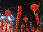 火热跨年:长沙不夜天 世界之窗露天party