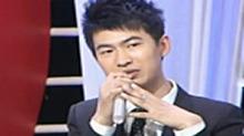"""<B>刘云</B>超专访 """"富二代""""挺进合肥30强"""