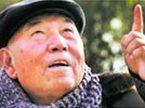 陕西82岁亿万富翁 送村民每户一套房