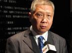马未都:中国足球不行跟文化有关?