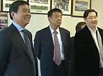 """第七届中博会2012年在长沙举行 湖南赴香港广发""""英雄帖"""""""
