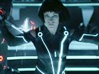《创:战纪》异次元真人游戏超科幻预告