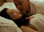 《非诚勿扰2》公布最新幕后花絮 葛优舒淇试婚戏份首曝光