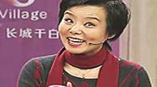 龚琳娜现场教唱《忐忑》 李艾总结诀窍求讨教