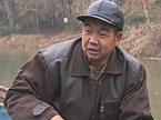 """渔民上岸.从捕鱼到养鱼 老唐的的新年""""幸福经"""""""