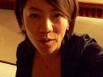 2011沈阳快女手机自拍:邓颖博