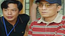 《<B>岳麓</B><B>实践</B><B>论</B>》预告:华科大青年调查团对话中国山水实景演出创始人梅帅元