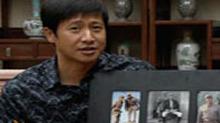 金鹰节提名公布:张国强凭《我的兄弟叫顺溜》入围