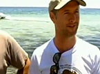 澳大利亚:一渔船遭大白鲨袭击