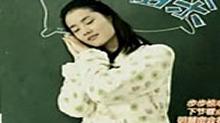 《<B>百科</B><B>全</B><B>说</B>》10月2日预告片