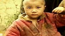 《<B>帮助</B><B>微</B><B>力量</B>》6月23日预告:聚焦大凉山孤儿健康成长