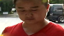 《帮助微力量》7月14日预告:民间打拐勇士千里寻子 帮助被拐儿童回家