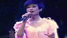 《帮助微力量》8月25日预告:帮助听障儿童 和李宇春一起聆听爱的声音