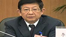 省十一届人大常委会第二十八次会议闭幕
