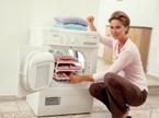 夺命洗衣机