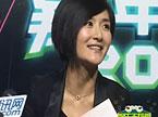 谢娜上海参加网络选秀 自曝张杰沉溺游戏