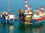 菲律宾邀外资南海勘探 拒同中国开发