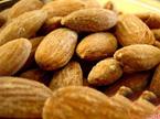 求真:市面上的杏仁都是假的?