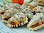 三亚海口美食之旅