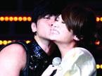 娱乐台势力20100518期:罗志祥24小时唱三场
