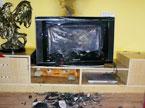 电视机爆炸如何预防?
