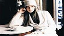城市惠生活20091204期:你生活中的小资情怀
