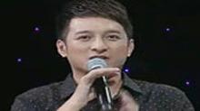 """<B>称心如意</B>20111005期:李湘曝维嘉""""地下恋情"""""""