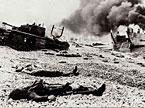 太平洋战争:红日猖狂