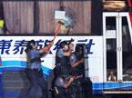 菲律宾8・23人质事件实录