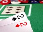 千术流行 赌场真可怕