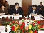 《促进中部地区崛起规划》出台 对湖南重大利好政策频现