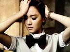 教主来了20121108期:韩国美妆秘籍大揭秘