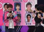 Super131&TimeZ自曝辛酸出道经历泪洒现场(下)