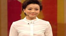 天下女人20110219期:天下女人年新春特别节目