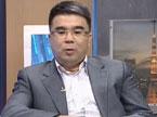 微博CEO20120911期:明辉国际控股董事刘子刚(上)