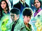 星电影攻略20111207期:《开心魔法》外传《梦见开心鬼》