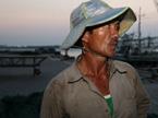 新闻当事人20120929期:到钓鱼岛打渔去
