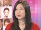 杨澜访谈录20120214期:主角叫张小娴的爱情故事