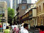 有多远走多远20090212期:悉尼超值购物之旅