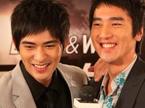 娱乐台势力20110130期:赵又廷爆仔仔没存他号码