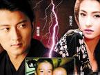"""娱乐无极限20111014期:锋芝分手成""""对手"""""""