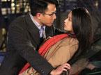 """娱乐无极限20111025期:刘恺威《千山暮雪》有多""""坏""""?"""