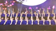 《奇舞飞扬》全国选拔启动
